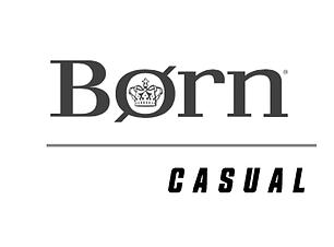 Born.Casual.Logo.png