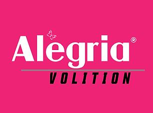 Alegria-VOLITION.png