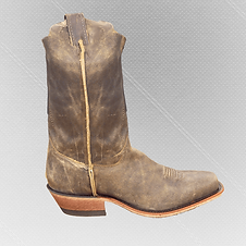 Womens-Cowboy Boots - 10.png