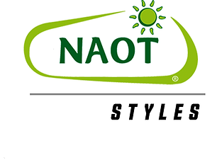 NAOT-Styles.png