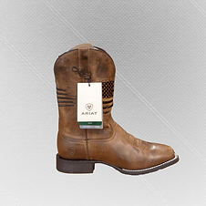 Mens-Cowboy-Boots - 04.png