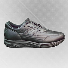 SAS-CASUAL-SHOES-08.png