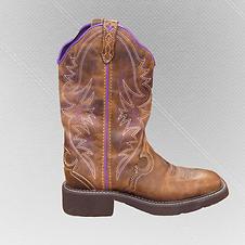 Mens-Cowboy Boots--11.png