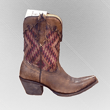 Womens-Cowboy Boots - 08.png