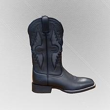Mens-Cowboy-Boots - 05.png