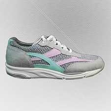 SAS-CASUAL-SHOES-13.png