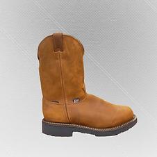 Mens-Cowboy Boots- 04.png