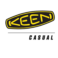WOMENS-Keen-Casual-01.png