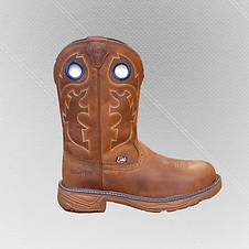 Mens-Cowboy-Work Boots-01.png