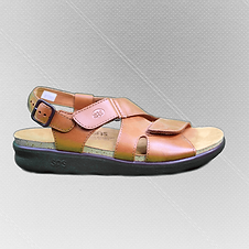 SAS-CASUAL-SHOES-22.png