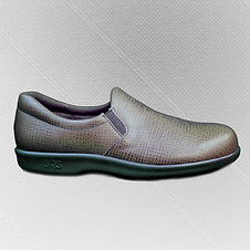 SAS-CASUAL-SHOES-05.png