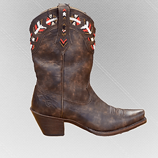 Womens-Cowboy Boots - 03.png