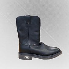 Mens-Cowboy Boots- 06.png