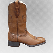Womens-Cowboy Boots - 11.png
