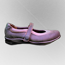 SAS-CASUAL-SHOES-10.png