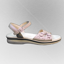 SAS-CASUAL-SHOES-20.png
