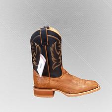 Mens-Cowboy Boots- 02.png