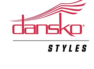 Dansko.Casual.logo.png