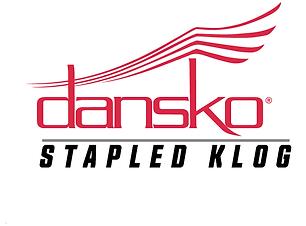 Dansko-Stapled.Klog.png