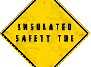 Mens-Insulated-Safety-01.png