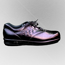 SAS-CASUAL-SHOES-15.png