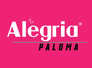 Alegria-PALOMA.png
