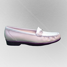 SAS-CASUAL-SHOES-07.png