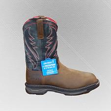 Mens-Cowboy Boots-02.png