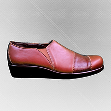 SAS-CASUAL-SHOES-06.png