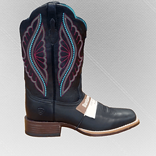 Womens-Cowboy Boots - 12.png