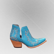 Womens-Cowboy Boots - 06.png
