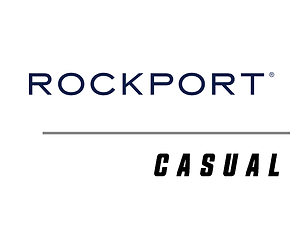 RockPort.Casual.Logo.png