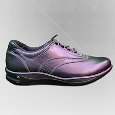 SAS-CASUAL-SHOES-17.png