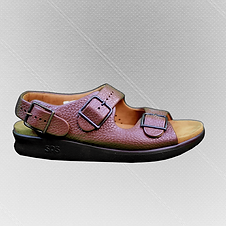 SAS-CASUAL-SHOES-25.png
