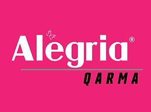 Alegria-Qarma.good.png
