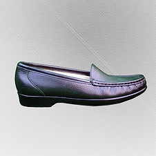 SAS-CASUAL-SHOES-03.png