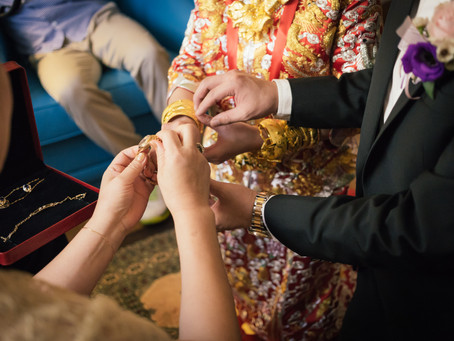 Frei Weddings 0830