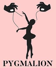 Pygmalion Logo with background.png