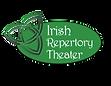 IrishRepTheater Logo V7.png