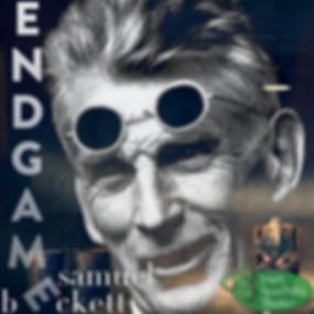 Endgame, Samuel Beckett, Tallahassee Irish Repertory Theater, Irish Repertory Theater of Tallahasee