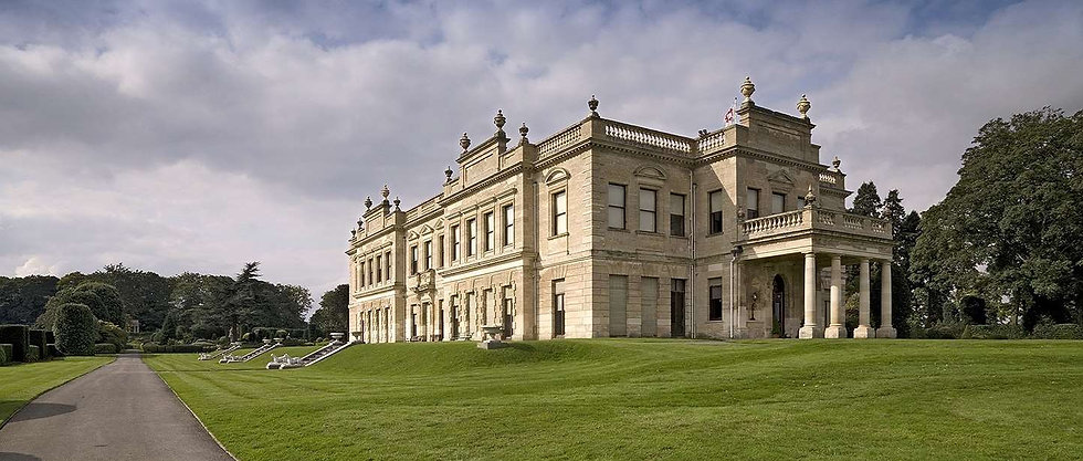 brodsworth-hall.jpg