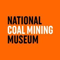 Take a Virtual Trip into our Coal Mining History