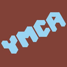 Rotherham YMCA Activity Pack for Kids