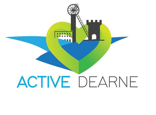 Active Dearne Monday Morning Walks Restart - Everyone Welcome