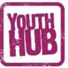 Doncaster Youth Hub Video on Knife Crime - #livesupknivesdown