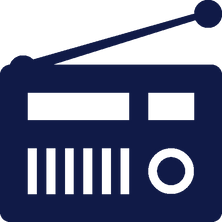 Music-Radio-icon Blue.png