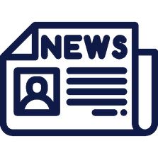 Newspaper icon.png