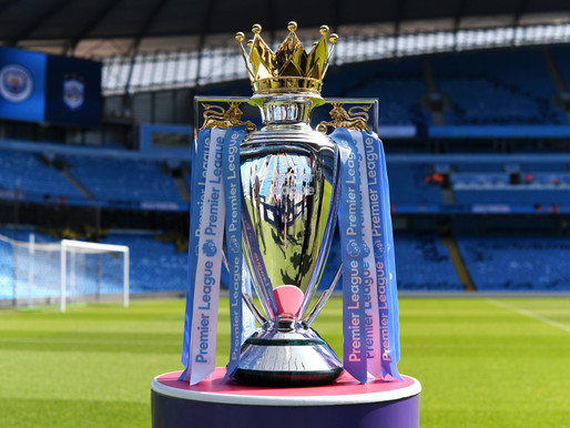 Which Premier League Games are Free to View?