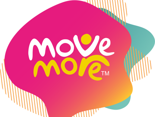 Fitness and Health Information From Move More Sheffield