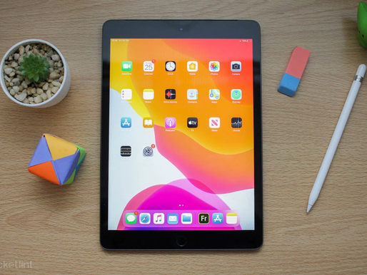 Tips to Make the Most of your Tablet or Phone